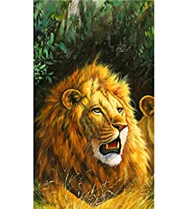 Ebby Premium Printed Mobile Mobile Back Case Cover With Full protection For LG G3 (Designer Case)