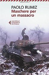 I 10 migliori libri sulla guerra in Jugoslavia