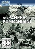 Der Panzerkommandant (DDR TV-Archiv)