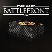 Star Wars Battlefront Ultimatives Upgradepack [Instant Access - Origin]