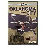 American Experience: Oklahoma City [Import USA Zone 1]
