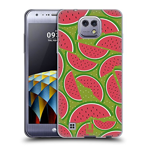 head-case-designs-green-watermelon-fruit-patterns-batch-2-soft-gel-case-for-lg-x-cam