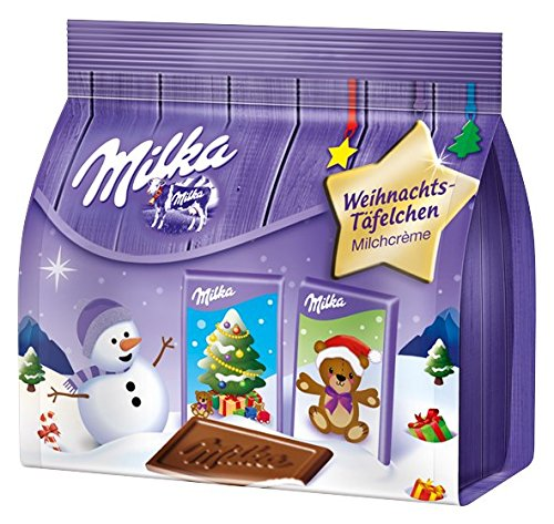 milka-christmas-plaque-with-milk-cream-filling-150-g