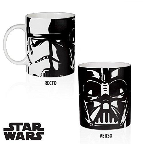 star-wars-mug-dark-trooper-imprime-noir-blanc-11-oz
