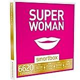 SMARTBOX -  Super Woman