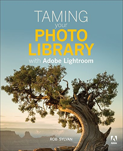 taming-your-photo-library-with-adobe-lightroom