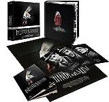 La Lista De Schindler - (Blu-Ray + DVD+DVD Extras) [Blu-ray]