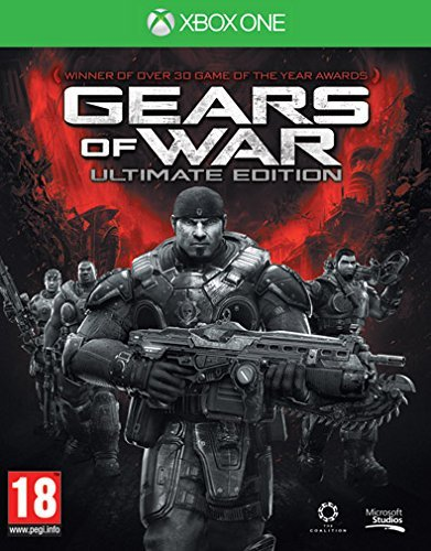 microsoft-gears-of-war-ultimate-edition-xbox-one-video-games-xbox-one-xbox-one-shooter-the-coalition