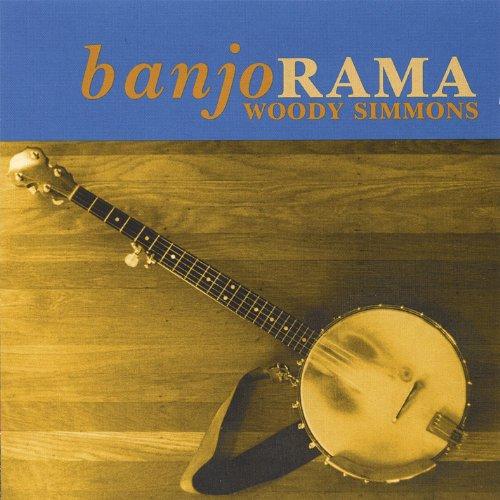 Banjo Raga (Classica Rock Banjo)