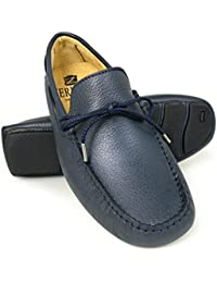 Amazon.it: 45 Scarpe da barca Scarpe da uomo: Scarpe e borse