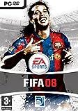 FIFA 08 - Classic Edition