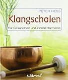Klangschalen für Gesundheit und innere Harmonie (Amazon.de)
