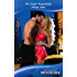 His Virgin Acquisition (Mills & Boon Modern) (Mills and Boon Modern)