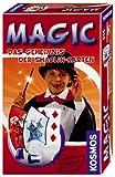 Kosmos 715007 - Magic Das Geheimnis der Shaolin-Karten