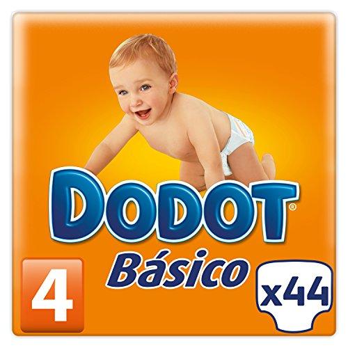 dodot-bsico-paales-talla-4-9-15-kg-44-unidades