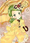 Rozen Maiden - Saison 2 Edition simple Tome 6