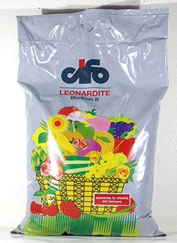 leonardite-ammendante-biotron-s-in-confezione-da-5-kg