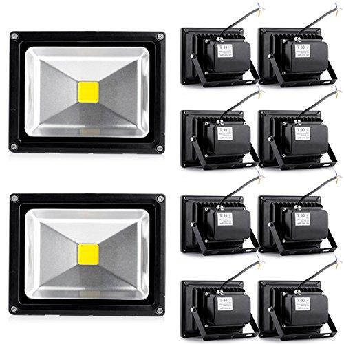 10-x-20-w-warm-weiss-ip65-flutlicht-high-power-led-flutlicht-wash-light-outdoor-lampe