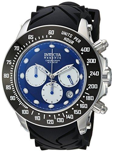 invicta-mens-reserve-52mm-black-silicone-band-steel-case-quartz-watch-22137