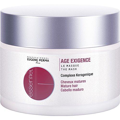 Essentiel Age Exigence Masque pour Cheveux Matures 150 ml