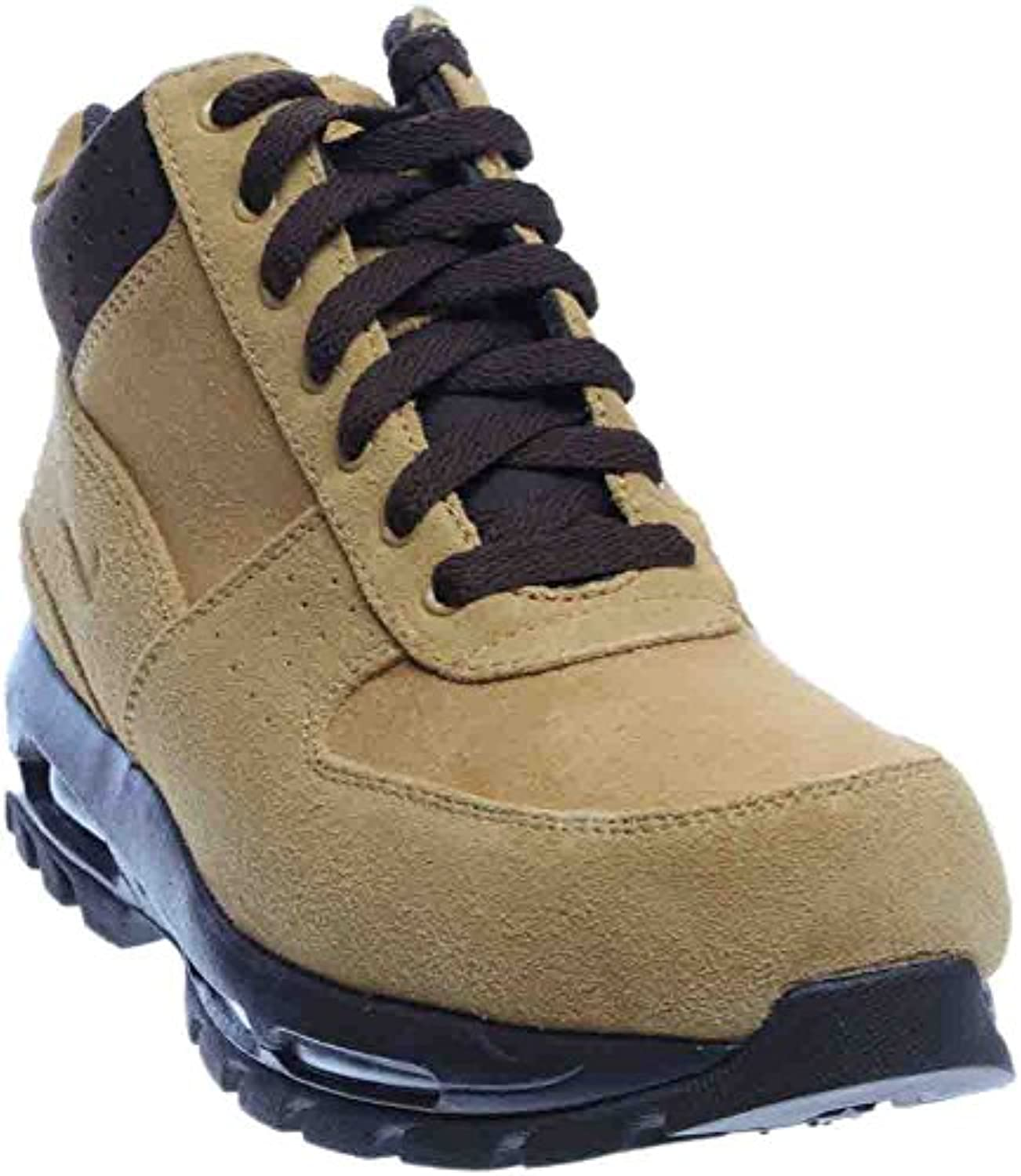 Man/Woman NIKE Air Max Goadome (GS) ACG Big Kids Kids Kids Boots Year-end special promotions stable quality Very good classification HV30274 ffa530