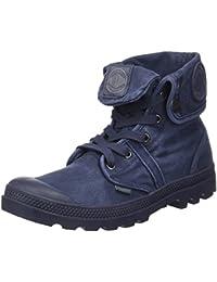 Amazon.fr   Palladium - Chaussures femme   Chaussures   Chaussures ... be3b45b8fe10