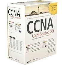 CCNA Certificaiton Kit