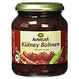 Alnatura Bio Kidney Bohnen, 360 g