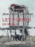 vignette de 'Les Forges (Jean-Pierre Suaudeau)'