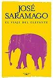 El viaje del elefante (LITERATURAS)