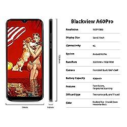 Android phone 4g fingerprint   Hardware-Store co uk/