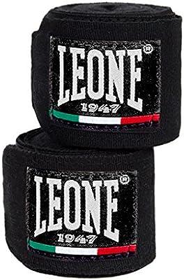 Leone 1947AB705vendas