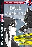 """Afficher """"Traque en Cornouailles"""""""