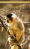Squirrel Monkey: Amazing Pictures & Fun Facts on Animals in Nature