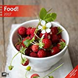 Food! 30 x 30 cm 2017