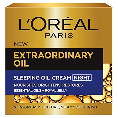 loreal-paris-extraordinary-oil-sleeping-oil-cream-night-50ml