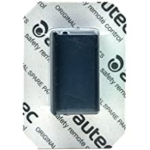 Autec - Batería mando de grua 2.4V 1600mAh - LBM02MH