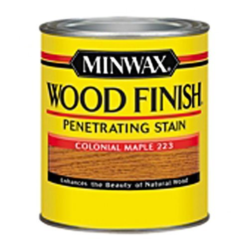 minwax-1-2-pint-wood-finish-interior-wood-stain-colonial-maple