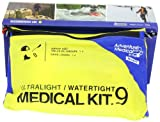 Adventure Medical Kits UltraLight and Wa...