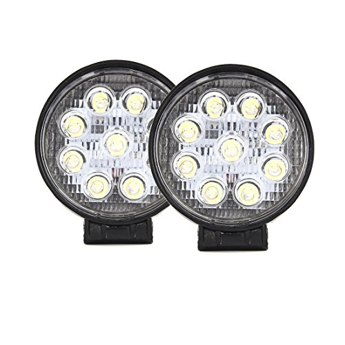 led s work the best amazon price in savemoney es rh savemoney es