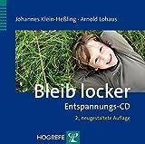 ISBN 9783801726942
