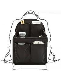 Suchergebnis auf für: nimm 2: Koffer, Rucksäcke