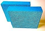 Transcool® EC2 Filter Set Filter Luftkühler Verdunstungskühlanlage EC2