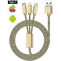 RGB-Kabel: Computer & Zubehör : Amazon.de