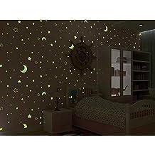 Suchergebnis auf Amazon.de für: schlafzimmer tapeten 3d ...