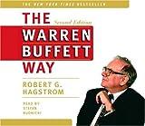The Warren Buffett Way, 2nd Edition by Robert Hagstrom (2004-10-26)