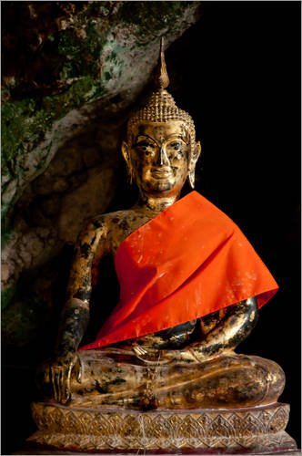 impresion-en-metacrilato-80-x-120-cm-buddha-yala-cave-temple-de-colourbox
