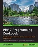 PHP 7 Programming Cookbook