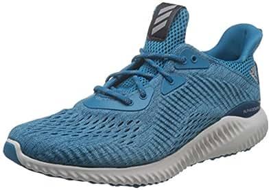adidas Men''s Alphabounce Em M Running Shoes: Amazon.co.uk