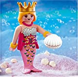 PLAYMOBIL® 4656 - Special Meerjungfrau